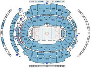 new york rangers tickets preferred seats