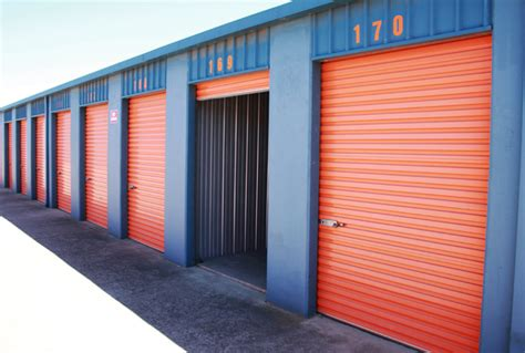 Cape Town Search Storage Cape Town Self Storage Search Engine Storage Cape Town