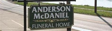 mcdaniel funeral home miscellaneous 590 e