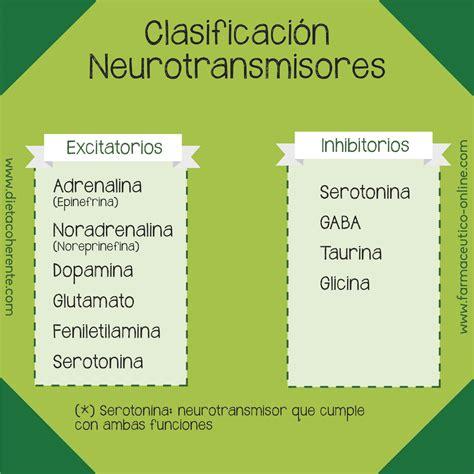 oxitocina alimentos top 10 alimentos ricos en serotonina nutricionista
