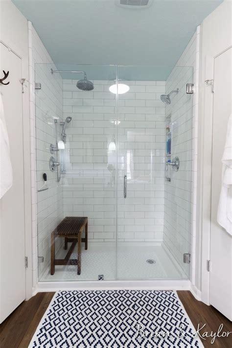 simple master bathroom ideas second best 25 tub to shower conversion ideas on tub