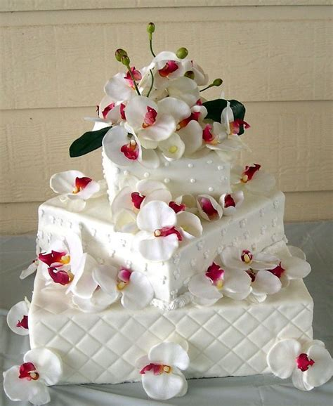 Wedding Cakes Unique by Unique Wedding Cakes Top Hd Wallpapers