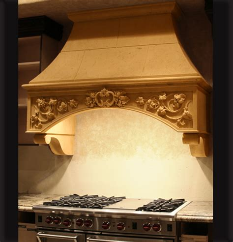 Decorative Range by Dress Up Your Kitchen With A Decorative Range