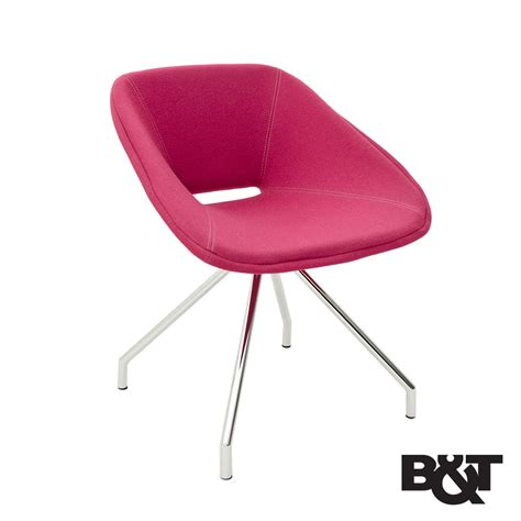 red swivel armchair red swivel chair b t metropolitandecor