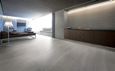 stone  tile modern living room  metro
