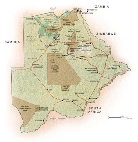 Mokoro Lodge Maun Botswana Africa maun botswana hotels maun map okavango chobe botswana