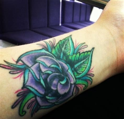 tattoo cover up on wrist wrist cover up tattoos designs wrist cover up tattoos