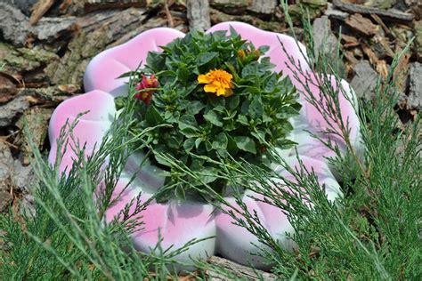 Sale Pot Bunga Mini buy grosir pabrik from china pabrik