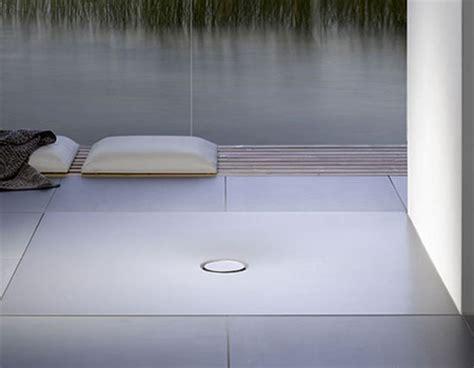 bette floor shower tray shower trays at goslett bathrooms