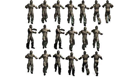monster bundle 1 by virtual mobile soft gamemaker