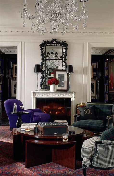 ralph lauren living rooms 496 best ralph lauren home images on pinterest bedrooms
