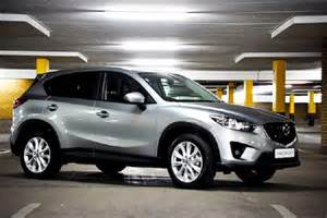 2016 mazda cx 5 reviews car wallpaper