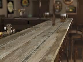 best 25 tile kitchen countertops ideas on