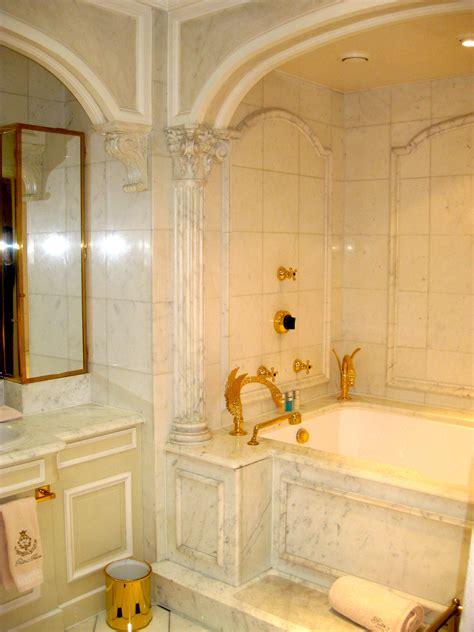 bathrooms in paris ritz paris on pinterest hotels in paris hotels and paris