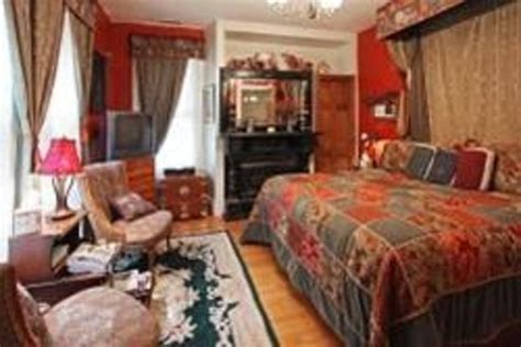 bed and breakfast indianapolis photo1 jpg picture of old northside bed and breakfast
