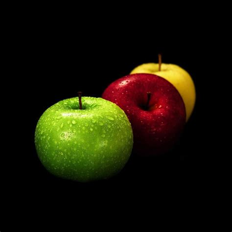 wallpaper of apple apples ipad wallpaper download free ipad wallpapers