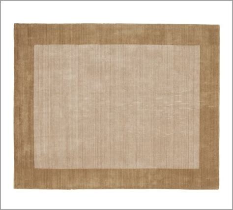 38 Best Images About Area Rugs On Pinterest Trellis Rug Pottery Barn Henley Rug