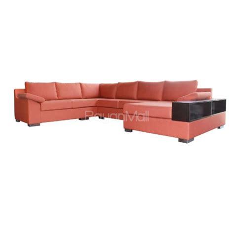 primo sofa primo sofa abby sleeper sectional gray by primo thesofa