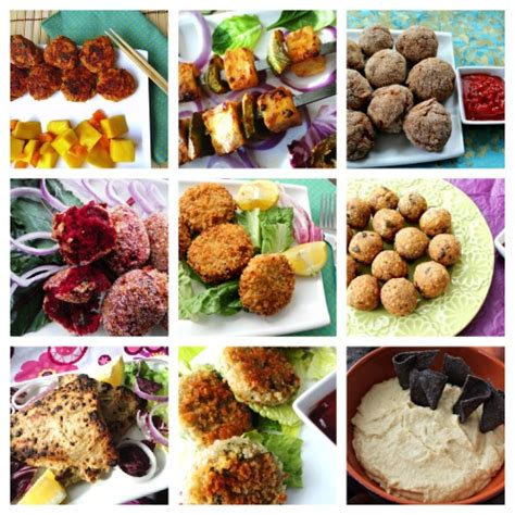 easy new year food ideas new years food ideas easy 28 images keeping it simple