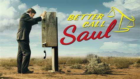 better call saul preview better call saul 3 amc pubblica il teaser trailer con bob