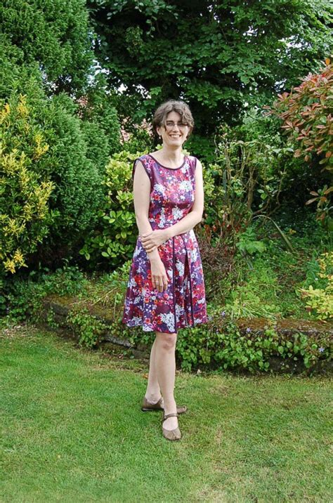 x pattern review pattern review simplicity 1797 vicky myers creations