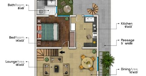 Home Maps Design 10 Marla 10 marla house map plan house design plans