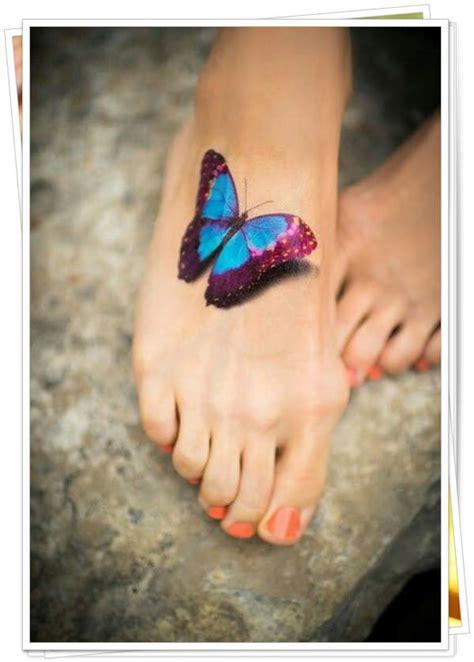 imagenes tatuajes mariposas para mujeres 40 encantadores tatuajes de mariposas