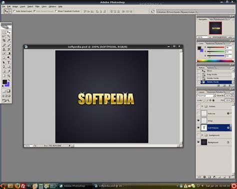 adobe photoshop sdk tutorial adobe photoshop cs2 pro setup file free download addewel