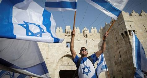 united states of israel has sacrificed sovereignty over we deny unesco netanyahu states upon its rejection of