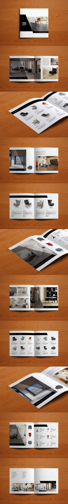 minimal interior design catalog by abradesign dribbble 30 school brochure template for education insitituion