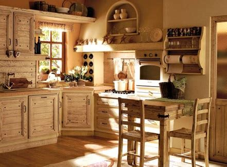 arredamento casa stile rustico arredamento casa guida indispensabile per i primi passi