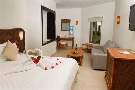 sandos playacar room types sandos caracol eco resort select club adults only all inclusive in riviera hotel