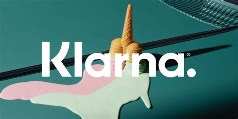 swedish payment provider klarna acquires close brothers