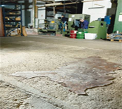 Best Floor Covering For Concrete Floors by Coverings For Concrete Floors Best Use Concrete Floor
