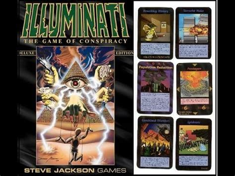 illuminati card italiano illuminati card predictions 2015 2017