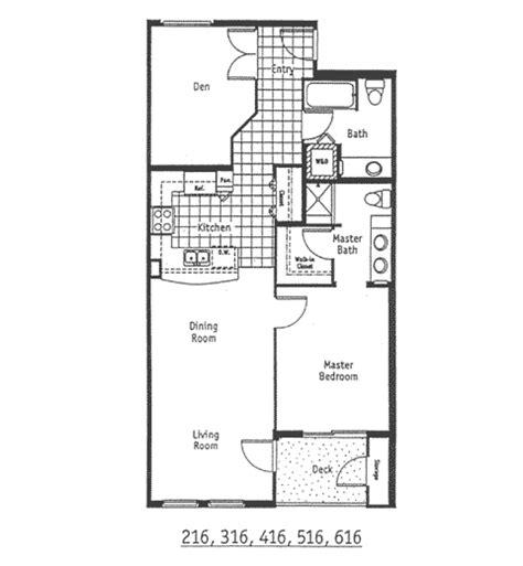crown floor plan crown bay floor plan 16