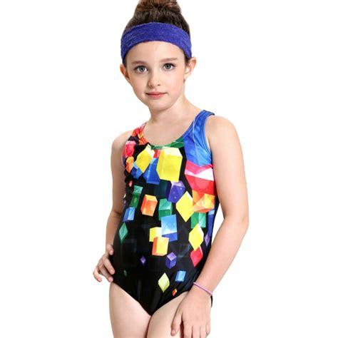 ingrosso costumi da bagno acquista all ingrosso bambini costume da bagno