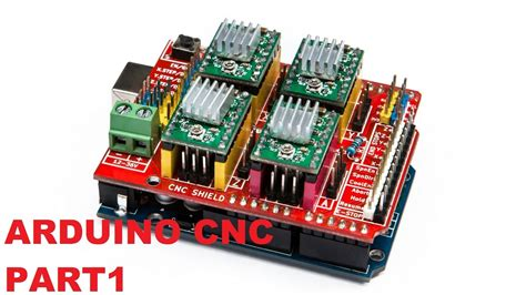 tutorial grbl arduino introduction to arduino cnc and grbl tamil tutorial