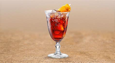 best unique cocktail drinks best unique cocktail drinks 100 unique mixed drinks unique mixed a to z