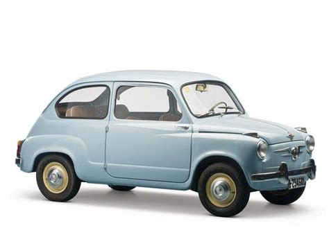 600 Vw Bug 77 best images about fiat 600 on vw bugs rome