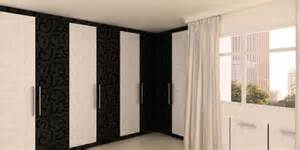 gestaltung garderobe wardrobe design ideas india wardrobe designs pictures
