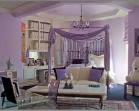 25 gorgeous teen girls room ideas style estate purple decorating ideas purple bedroom ideas for teenage