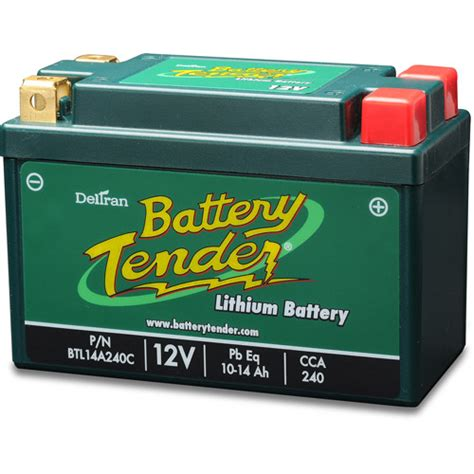 walmart motorcycle battery charger deltran battery tender 10 14a lithium battery walmart