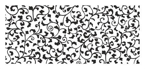 pattern flower png patternspng pictures to pin on pinterest pinsdaddy