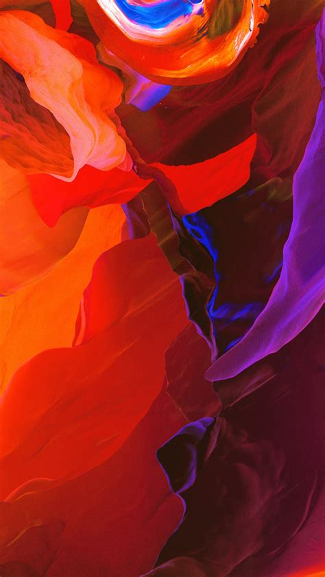 wallpaper abstract colorful  abstract