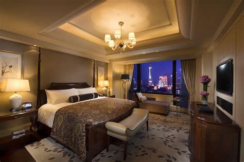 nyc 2 bedroom suite hotel bedroom suites nyc hotel home design inspirations