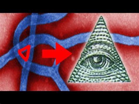 illuminati yahoo answers is ebola illuminati confirmed yahoo answers