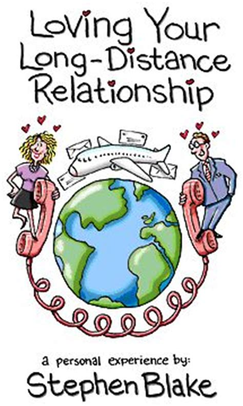 7 Ways To Keep Your Distance Relationship by Distance Relationship Gifts On