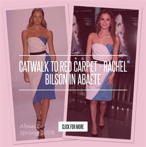Catwalk To Carpet Bilson In Abaete catwalk to carpet bilson in abaete