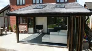 Sunroom Living Room Wbc Burnley Ltd 187 Sunroom Extension